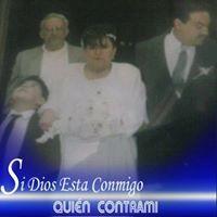 Maribel Corona