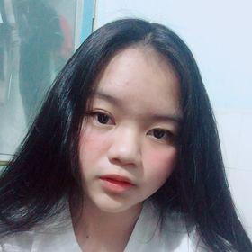 Jeon Rose