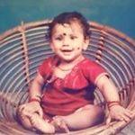 Supraja Jayaram