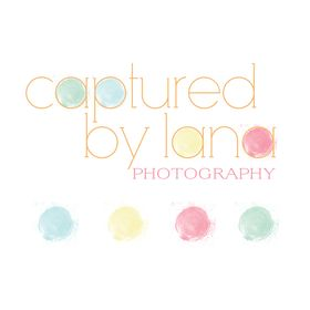 Captured By Lana Photography - Canberra portrait photographer