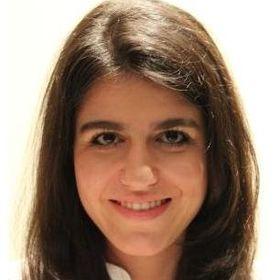 Talita Barros