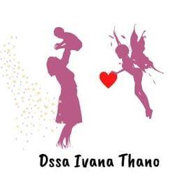 Ivana Thano