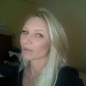 Emilia Atanasova