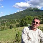 Christophe Glatigny