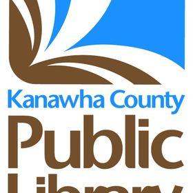 Kanawha Co. Public Library