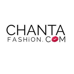 Askı Fashion Store