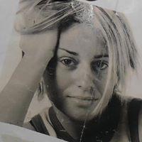 Monica Pittarello