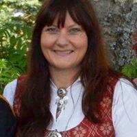 Anne Berit Skjemstad