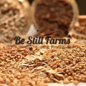 Be Still Farms