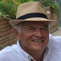 Alain Leger