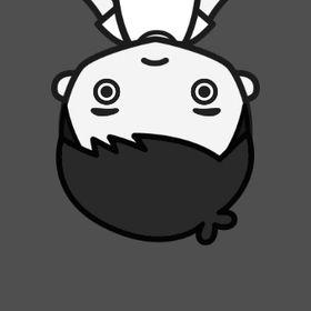 Bi Lu
