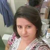 Dayanne Sahium Borges