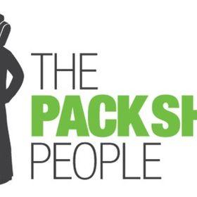The Packshot People