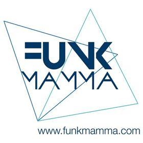 Funkmamma Cultura Urbana