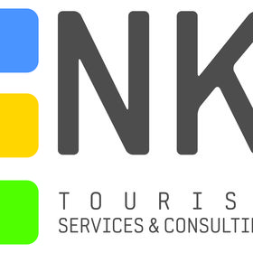 NK tourism services & consulting