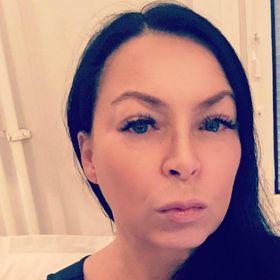 Heidi Tammiruusu