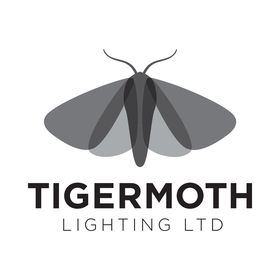 Tigermoth Lighting