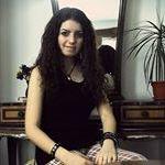 Karla Lechinţan