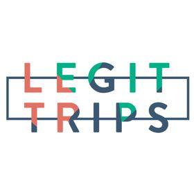 Legit Trips