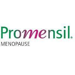 Promensil UK