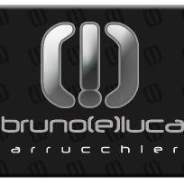 Brunoeluca Parrucchieri