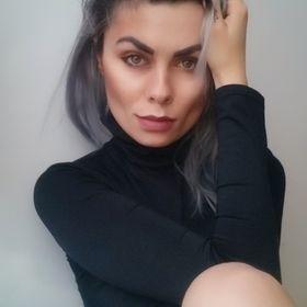 Dominika Dziekan