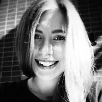 Sofia Ahanen