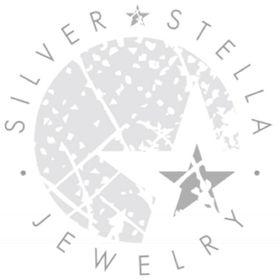 SilverStella