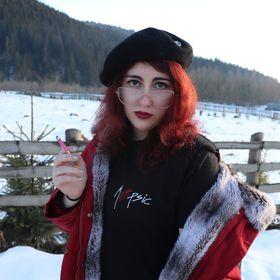Diana Mănoiu