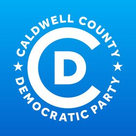 Caldwell County Dems