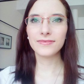 Nikoleta Resutíková