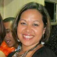 Chrissy Lakay