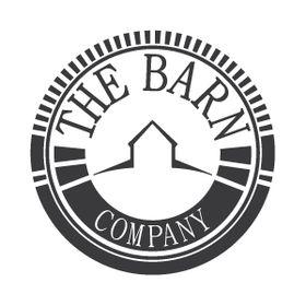 The Barn Company