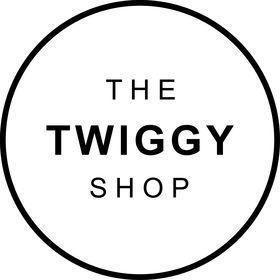 The Twiggy Shop