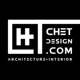 CHET DESIGN .com