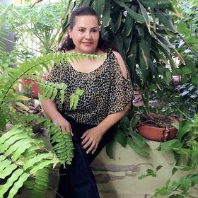Alma Mariela Leyva Soto