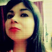 Antonia Retamal