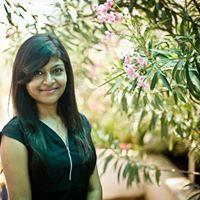 Sujitha Paramasivan