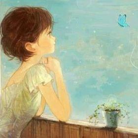 Faten hassan (faten2181) on Pinterest