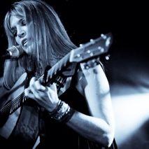 Lorinda Ellis