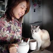 Ritsuko Oshige