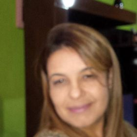 Shanita Dobbs