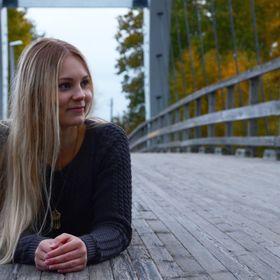Riina Kittilä