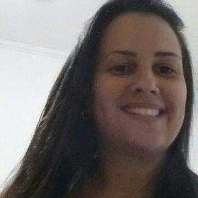 Jucimara Almeida