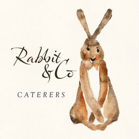 Rabbit & Co Caterers