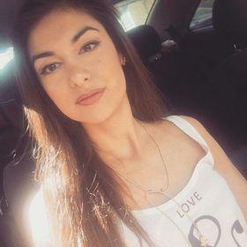 Vivian Tsagarli