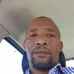 Ayanda Msweli