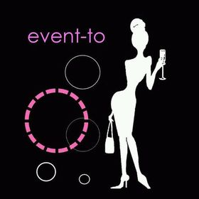 event-to