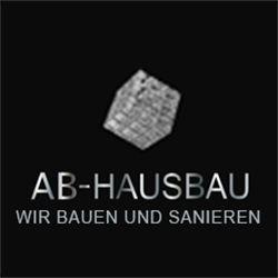 AB Hausbau