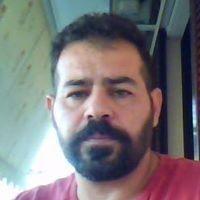 Dimitris Garefalakis